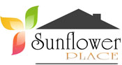 Sunflower Place